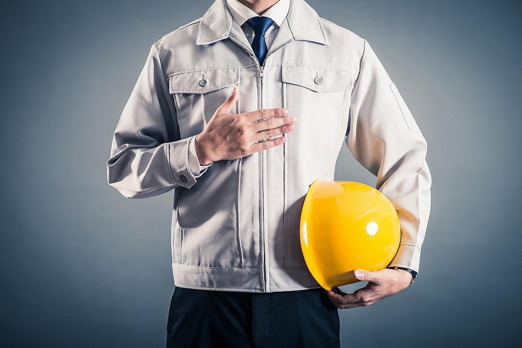 【求人募集】プラント配管工事に携わりませんか?施工のご依頼も承ります!